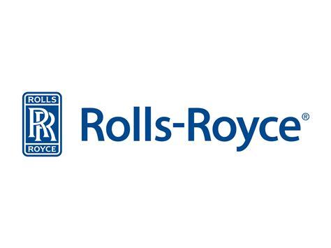 rolls royce logo drawing rolls royce holdings logo logok
