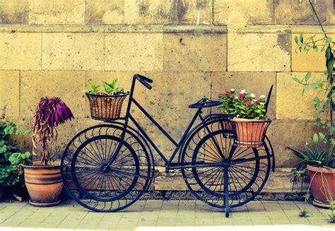 Image #3470951 By Helena888 On Favim.com