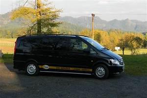 Abrechnung Krankenfahrten Taxi : taxi lieschke taxifahrten ~ Themetempest.com Abrechnung