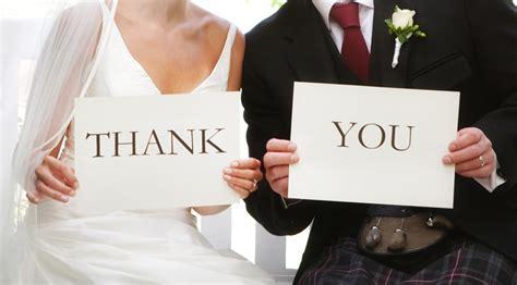 gift ideas  parents  fell  love scotlands