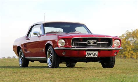 game  thrones stars classic mustang   sale