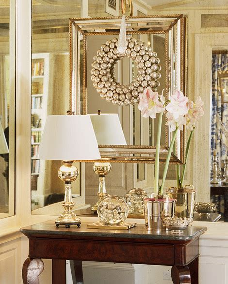 traditional home decor top 10 don ts dos for decorating