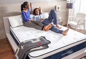 alexander signature hybrid mattress review mattress advisor With alexander signature mattress review