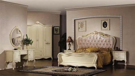 chambre à coucher style baroque couleur chambre baroque 183807 gt gt emihem com la