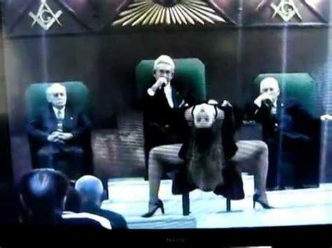 Freemason Vs Illuminati Inside Look At Freemason Illuminati Performance