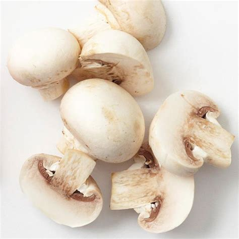 how to store mushrooms how to clean and store mushrooms