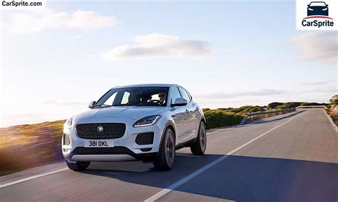 the 2019 jaguar price in spesification jaguar e pace 2019 prices and specifications in