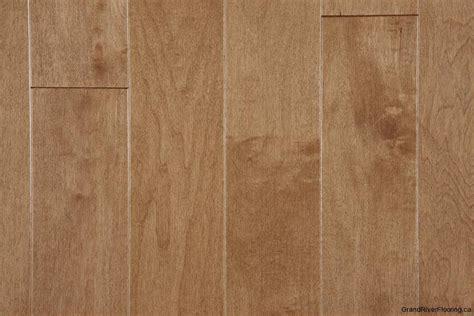 hardwood flooring sles parquet floors superior hardwood flooring wood floors sales