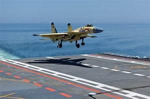 Alpha Jet A Vendre : la chine teste une version catobar du j 15 avia news ~ Maxctalentgroup.com Avis de Voitures