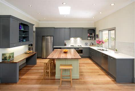 kitchen modern ideas modern kitchens home design