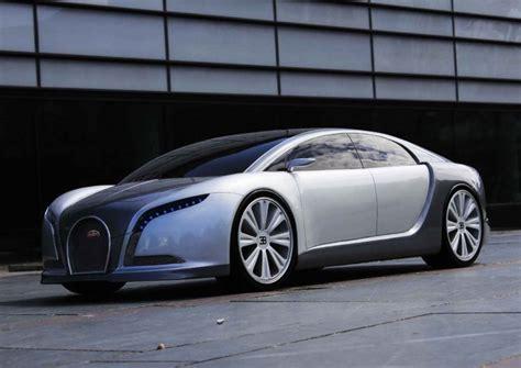 Bugatti casa is specialized in design tools for the kitchen; Swansea Metropolitan University Degree Show 2012 - Part 1 - Car Body Design