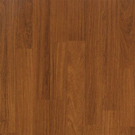 teak laminate flooring pergo xp haley oak 8 mm thick x 7 1 2 in wide x 47 1 4 in length laminate flooring 628 16 sq