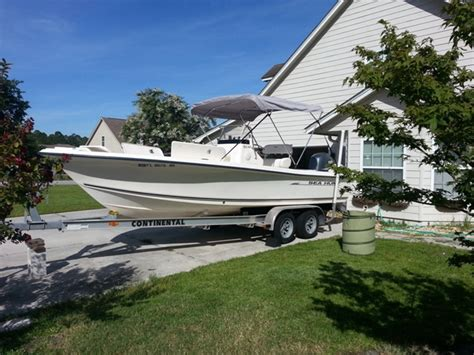 Sea Hunt Boats For Sale Mobile Al by For Sale 2006 Sea Hunt Bx 22 The Hull Truth Boating