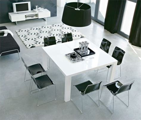 different types of kitchen tables different types of dining room tables for small spaces