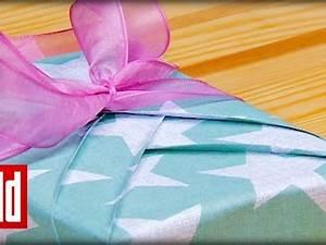 Geschenke Richtig Verpacken : geschenke zum muttertag verpacken diy muttertags geschenke furoshiki basic gift wrapping ~ Markanthonyermac.com Haus und Dekorationen