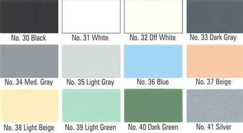 heat resistant paint colors 1000 ideas about heat resistant spray paint on