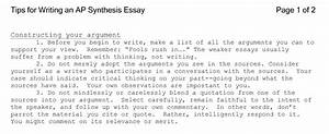 write my essay online free popular course work ghostwriter website ca critical essay ghostwriting service online