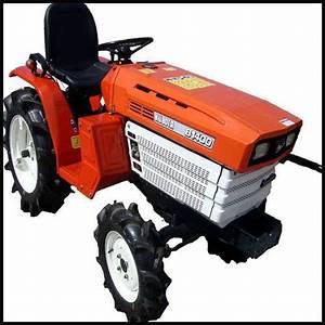 Kleintraktoren Allrad Gebraucht : kleintraktor kubota b1400 gebraucht komplett berholt und ~ Kayakingforconservation.com Haus und Dekorationen