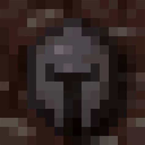 Knightly Netherite Armor Minecraft Texture Pack In 2021