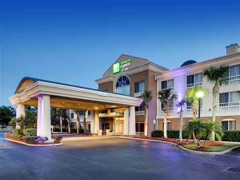 in suites holiday inn express suites jacksonville south i 295 hotel by ihg