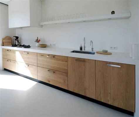 Betonnen Gietvloer Keuken keukenvloer portugese tegels tot beton