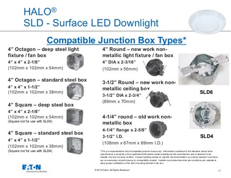 Indoor and outdoor lighting idea and diy democraciaejustica downlighter junction box wiring diagram gallery wiring cheapraybanclubmaster Gallery