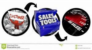 Sales Selling Methods Tools Turn Prospects Into Big