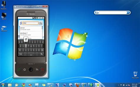 top android emulator top 5 android emulator for pc windows 7 8 xp all