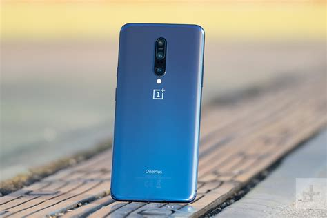 oneplus  losing   feature   oneplus  pro