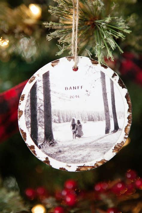 diy christmas tree ornaments ideas christmas celebration
