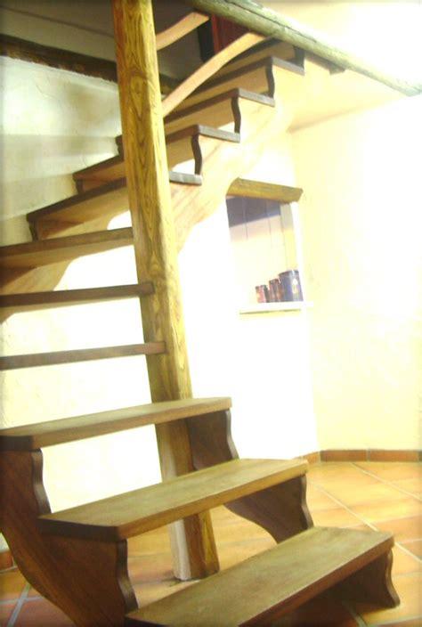 escalier sur mesure escaliers bois