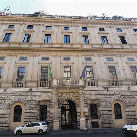 Presidenza Consiglio Dei Ministri Dipartimento Funzione Pubblica by Dipartimento Della Funzione Pubblica