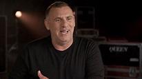 "Graham King to Receive ""CinemaCon International Filmmaker ..."