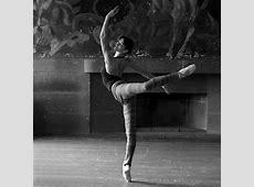 danza classica giuly dance