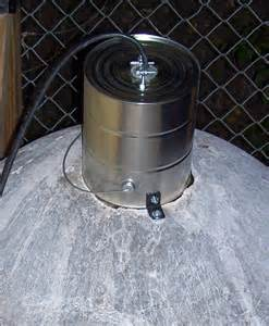 Reptile Heat Lamps Cheap by Dog House Heaters Homemade Dog Breeds Picture