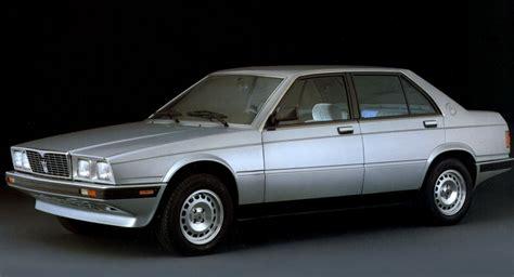 maserati biturbo 1985 maserati 420 maserati supercars net