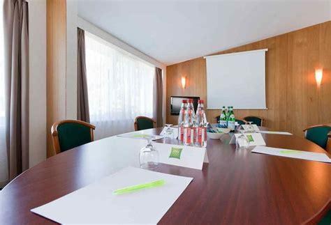 hotel all seasons macon albain la salle en albain destinia