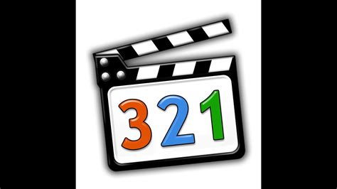 We have made a page where you download extra media foundation codecs for windows 10 for use with apps like movies&tv player and photo viewer. Windows media player classic - YouTube