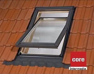 Velux Dachfenster Griff : rooflite dachfenster 780 980 eur eindeckrahme hersteller rooflite und velux 240 kaufen ~ Orissabook.com Haus und Dekorationen