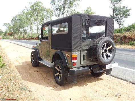 mahindra thar crde 4x4 ac modified acura tsx 2015 pictures 2017 2018 best cars reviews