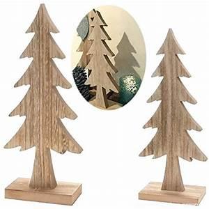 Weihnachtsbaum Holz Groß : weihnachtsbaum holz holzlatten anleitung tannenbaum deko aus holzleisten selber machen ~ Markanthonyermac.com Haus und Dekorationen