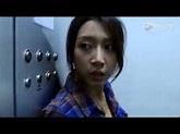 """Journey of Elisa Lam"" 2014 Film | Unsolved, Film, Journey"