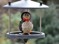 cool bird feeders on pinterest wild birds unlimited