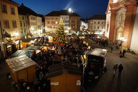 Weihnachten Quedlinburg 2017
