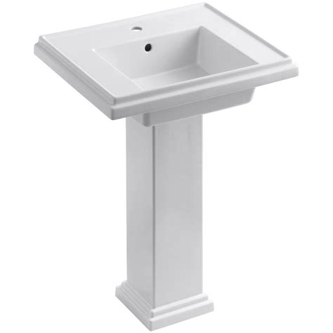 mold in bathroom sink overflow drain kohler tresham ceramic pedestal combo bathroom sink with