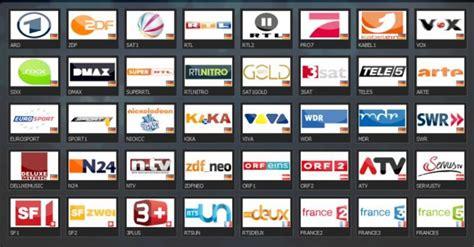 Schöner Fernsehen Ohne Anmeldung by Fernsehen Am Pc Ohne Tv Karte Die Top Sender Verfolgen
