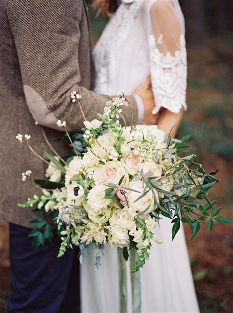 1000 Images About Woodland Weddings On Pinterest Place