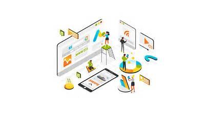 Advertising Agency Marketing Chennai Designing Creative Tirunelveli
