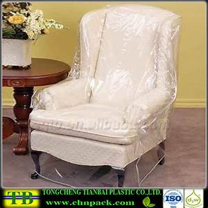 clear plastic furniture covers roselawnlutheran With lawn furniture plastic covers