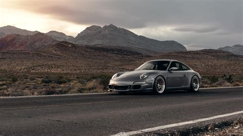 Porsche Wallpapers by Porsche Wallpapers Top Free Porsche Backgrounds